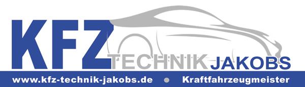KFZ Technik Jakobs